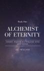 Alchemist of Eternity Cover Image