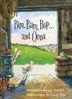 Bim, Bam, Bop . . . and Oona Cover Image