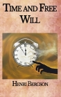 Time and Free Will Cover Image