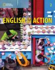 English in Action 2 Cover Image
