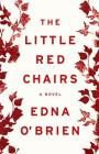 The Little Red Chairs Lib/E Cover Image