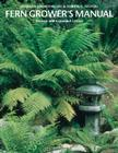 Fern Grower's Manual Cover Image