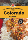 All Time Favorite Recipes from Colorado Cooks Cover Image