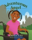 Adventurous Angel Cover Image