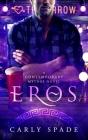 Eros Cover Image