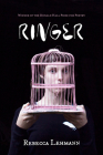 Ringer: Poems (Pitt Poetry Series) Cover Image