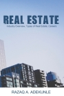 Real Estate: Industry Overview, Types of Real Estate, Careers Cover Image