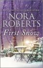 First Snow: An Anthology Cover Image