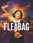 Fleabag: Screenplay Cover Image