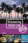 Discovering Khao Lak - Compact Cover Image
