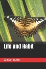 Life and Habit Cover Image