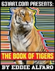 The Book of Tigers Cover Image