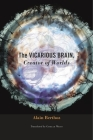 The Vicarious Brain, Creator of Worlds Cover Image