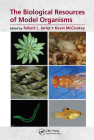 The Biological Resources of Model Organisms Cover Image