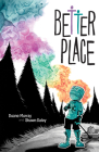 Better Place Cover Image