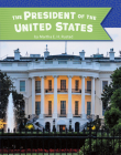 The President of the United States (U.S. Government) Cover Image