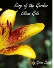 King of the garden - Lilium Gide Cover Image