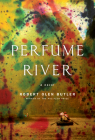 Perfume River Cover Image
