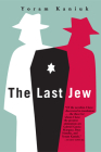 The Last Jew Cover Image