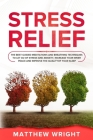 Stress Relief Cover Image