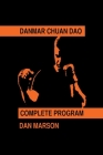 Danmar Chuan Dao: Complete Program Cover Image