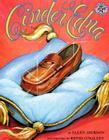 Cinder Edna Cover Image