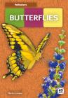 Butterflies (Pollinators) Cover Image