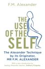 The Use Of The Self Cover Image