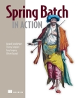 Spring Batch in Action Cover Image