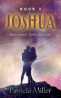 Joshua: Between Two Worlds Cover Image