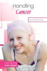 Handling Cancer Cover Image