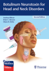 Botulinum Neurotoxin for Head and Neck Disorders Cover Image