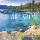 Lake View 2020 Wall Calendar Cover Image