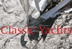Classic Yachts Cover Image