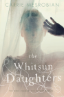 The Whitsun Daughters Cover Image