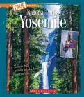 Yosemite (A True Book: National Parks) (Library Edition) Cover Image