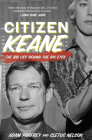 Citizen Keane: The Big Lies Behind the Big Eyes Cover Image