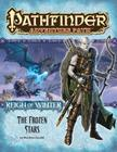 Pathfinder Adventure Path: Reign of Winter Part 4 - The Frozen Stars Cover Image