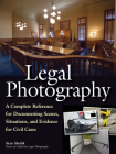 Master Guide for Professional Photographers Cover Image