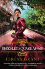 The Berkeley Square Affair Cover Image