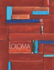 Loloma: Beauty is His Name: Beauty is His Name  Cover Image