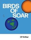 Birds of Soar Cover Image