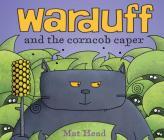 Warduff and the Corncob Caper Cover Image