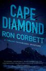 Cape Diamond: A Frank Yakabuski Mystery Cover Image