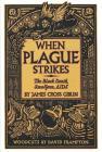 When Plague Strikes: The Black Death, Smallpox, AIDS Cover Image