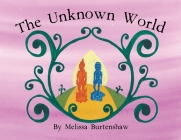 The Unknown World Cover Image