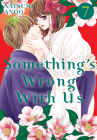 Something's Wrong With Us 7 Cover Image