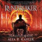 Runebreaker Cover Image