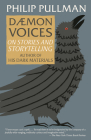 Daemon Voices: On Stories and Storytelling Cover Image