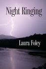 Night Ringing Cover Image